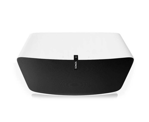 Sonos Wireless Speakers | Play 5