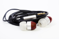 thinksound ts01 In-Ear Headphones