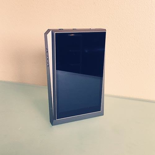 astell-kern-ak-320-trade-in-500